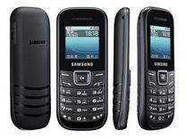 SAMSUNG gt-e1200r