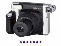 Фотоаппарат моментальной печати Fujifilm Instax Wi