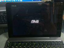 Asus T100H — Планшеты и электронные книги в Геленджике