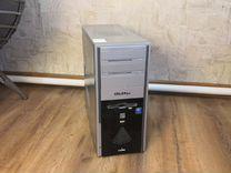 I5-3470/8Gb/500Gb/GTX660