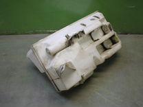 Бачок омывателя Volvo XC60 / 2008-2017