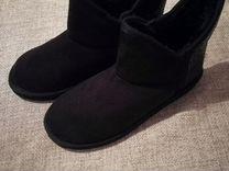 Угги — Одежда, обувь, аксессуары в Геленджике