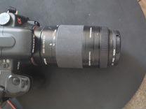Sony A 450