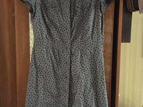 Платья разные 44-46