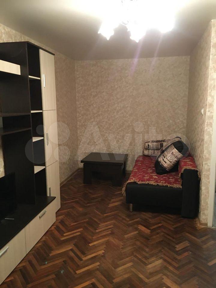 1-к квартира, 38 м², 7/7 эт.  89586010150 купить 7