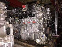 Двигатель Nissan, Infinity м25 2.5 Модель: VQ25 в