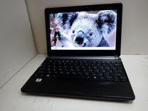 Нетбук Packard Bell ZE7