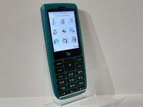 Мобильный телефон Fly FF247