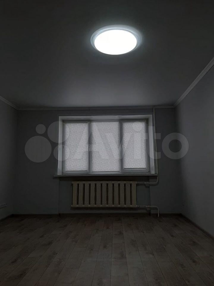 1-к квартира, 31 м², 1/5 эт.  89061347348 купить 1