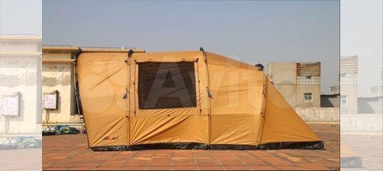Большая палатка 5238 купить в Москве   Хобби и отдых   Авито
