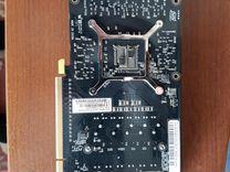 Palit GeForce GTX1060 3072Mb gddr5