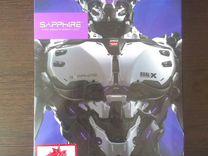 Sapphire Dual-X R9 380