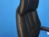 Продаем кресло для руководителя