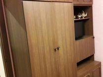 Шкафы советского производства