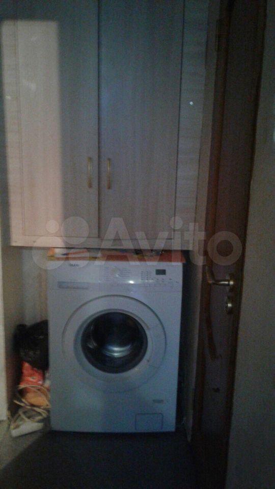 3-к квартира, 56 м², 9/9 эт.  89587685147 купить 3