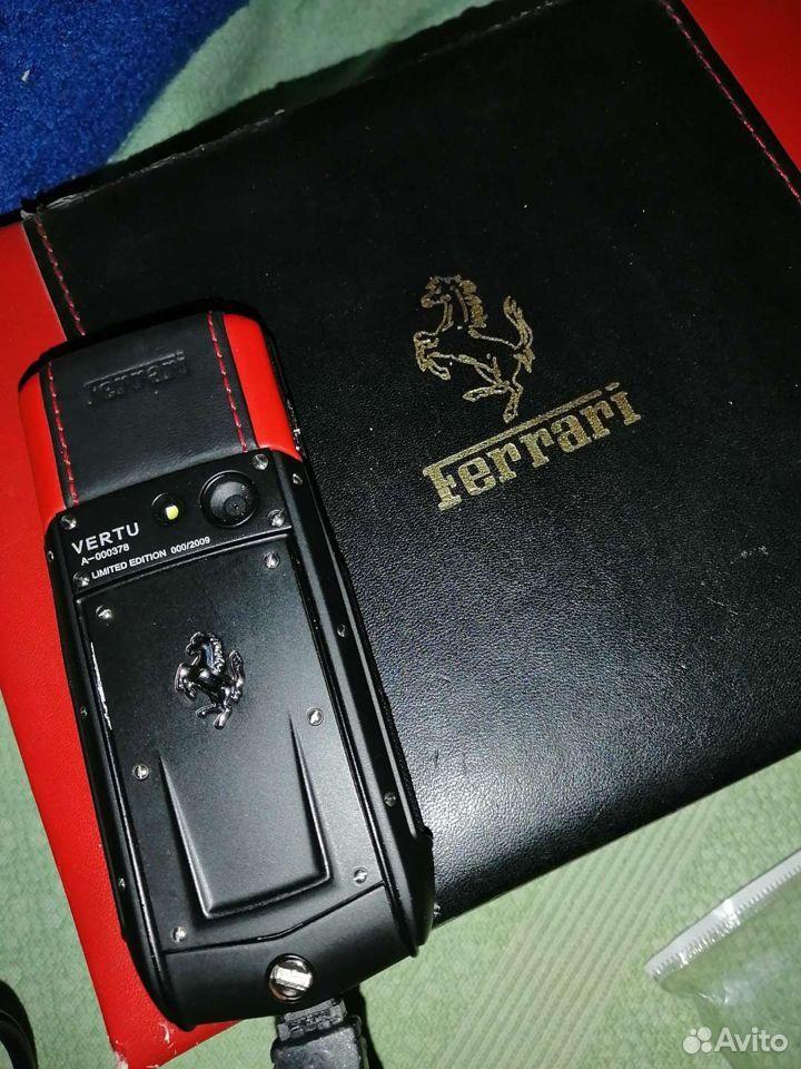 Телефоны новые 2 шт  89137688014 купить 2