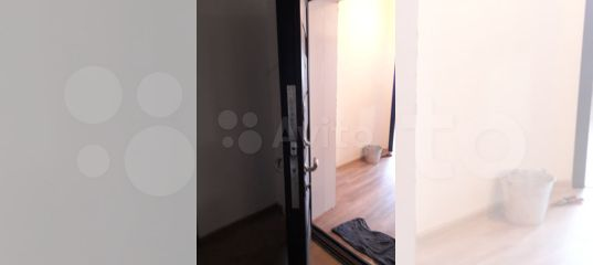 1-к квартира, 39.5 м², 8/16 эт.