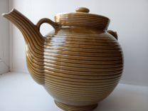 Разливочный чайник