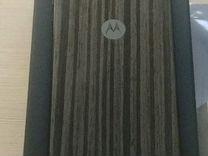 Motorola Z2 Force (Новый)