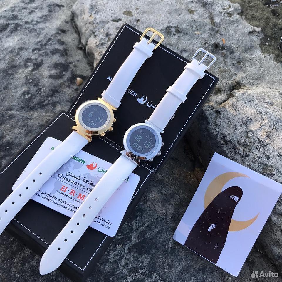 Часы  89288696631 купить 5