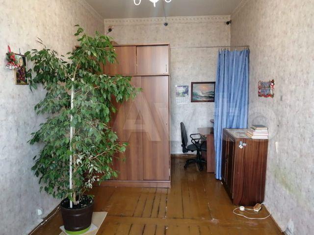 Комната 18 м² в 1-к, 3/5 эт.  89506318597 купить 4