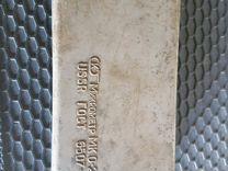 Микрометр мк 0-25 мм ussr