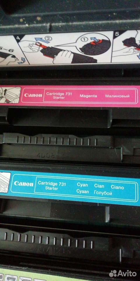 Принтер  89136883229 купить 2