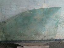 Мерседес w210 — Запчасти и аксессуары в Омске