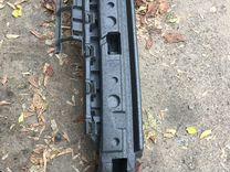 Усилитель заднего бампера volvo XC90