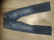 Джинсы, брюки мужские, 46 размер