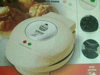 Vitesse VS-311 Печка для кексов