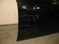 Дверь передняя правая Peugeot 508 Y712184