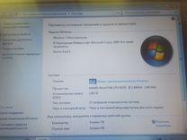 Ультракомпактный ноутбук (нетбук) SAMSUNG NP-NC10