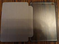 Чехол iPad mini smart cover / iPad с бампером