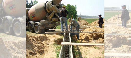 Бетон в воронеже купить чебышева цена бетона заказать