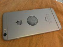 iPhone 6 Plus 64гб — Телефоны в Екатеринбурге