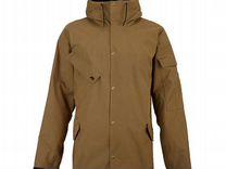 Куртка для сноуборда или лыж
