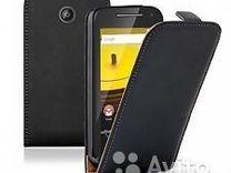 Чехол для SAMSUNG.Sony.Motorola
