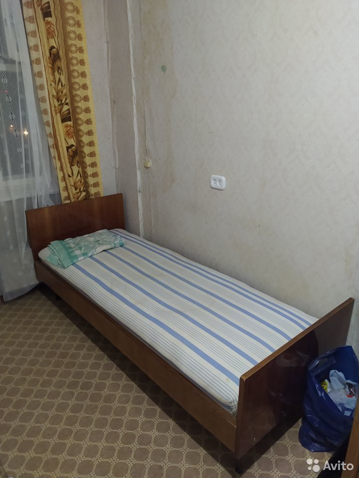 Кровать  89643017255 купить 1
