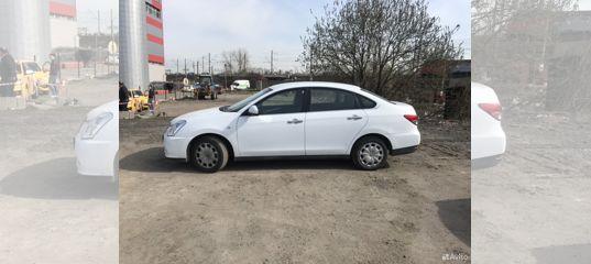 Машины напрокат в спб без водителя без залога недорого автосалон в москве на тульской