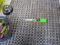 Оперативная память DDR4, DDR3, 8GB (гарантия)