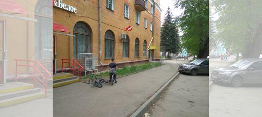 Помещение свободного назначения, 120 м² в Челябинской области | Недвижимость | Авито