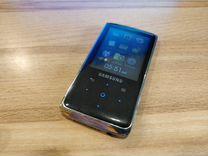 MP3 плеер SAMSUNG YP-Q2