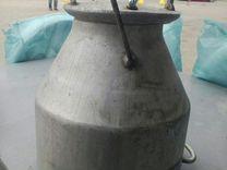 Бидон 18 литров