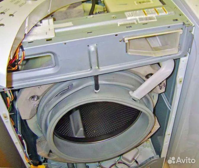 Ремонт стиральных машин  89291129691 купить 7