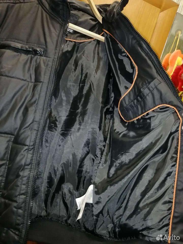 Куртка  89371779519 купить 3
