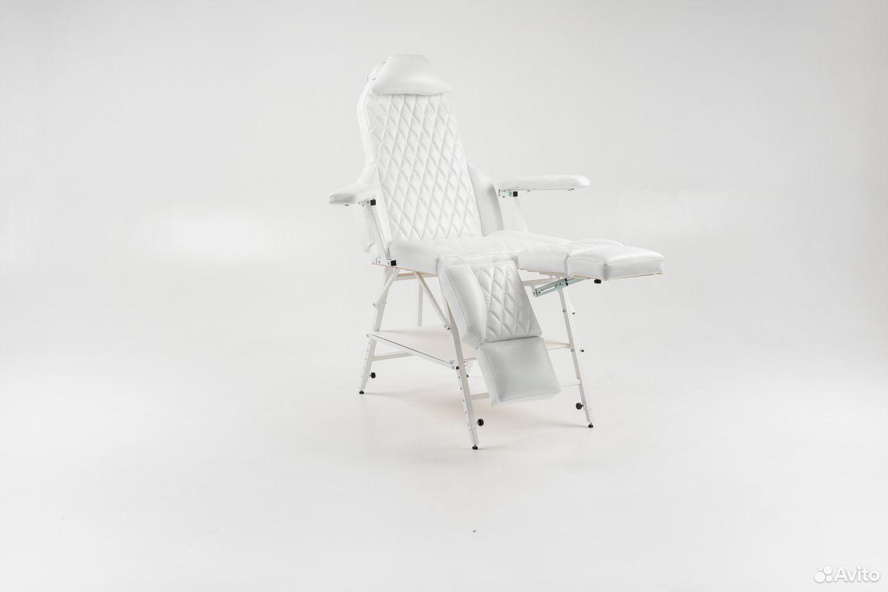 Педикюрное кресло  89523249418 купить 3