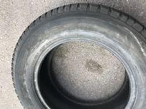Michelin ltx 245/65/17