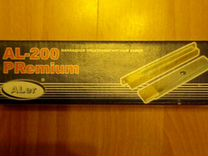 Комплект дорма тс-68 И замок аl-200