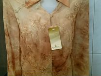 Блуза новая (Польша)
